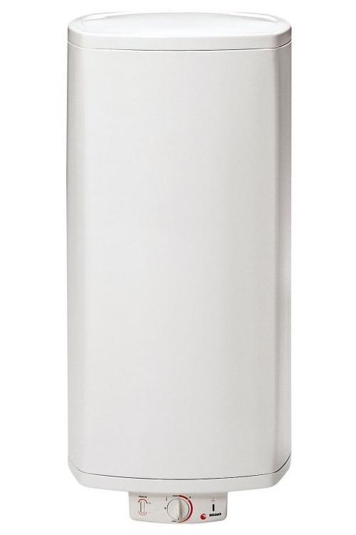 voda-v-bojlere-01