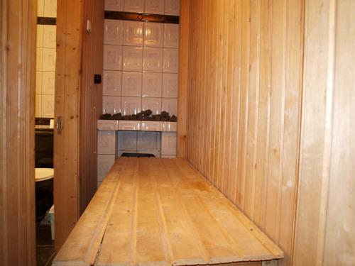 mini-banya-kvartira-04