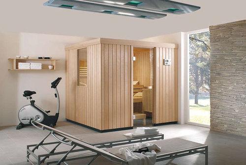 sauna-v-kvartire-04