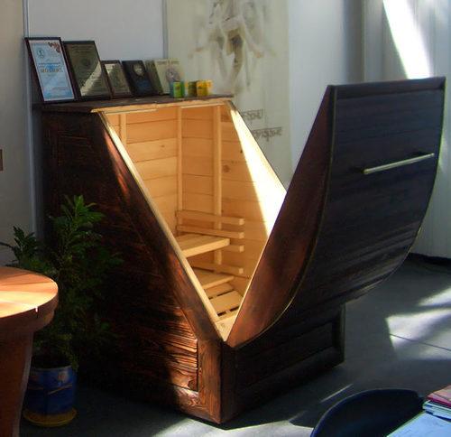 sauna-v-kvartire-06