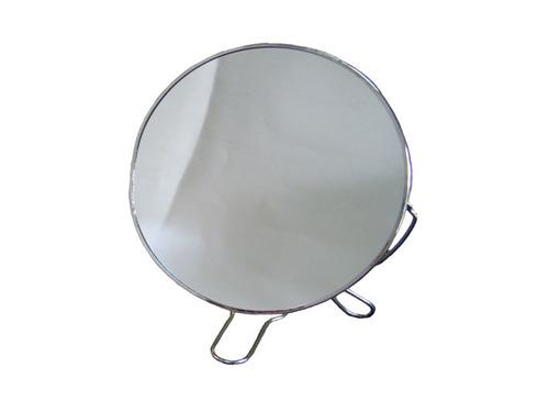 krugloe-zerkalo-05