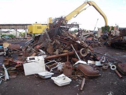 Сдать чугуннуюванну на металлолом москва пункты приема и цены цветного металла в пензе