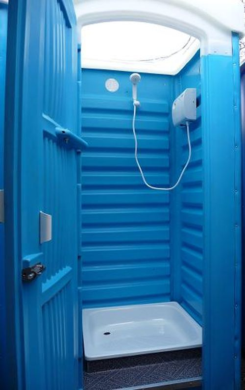Как сделать простой душ на даче своими руками фото фото 52