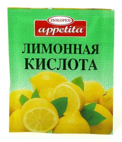 limonka-dlya-chistki_4
