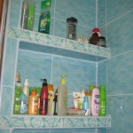 polki-v-vannuuy-tualet_11