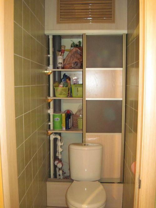 polki-v-vannuuy-tualet_2