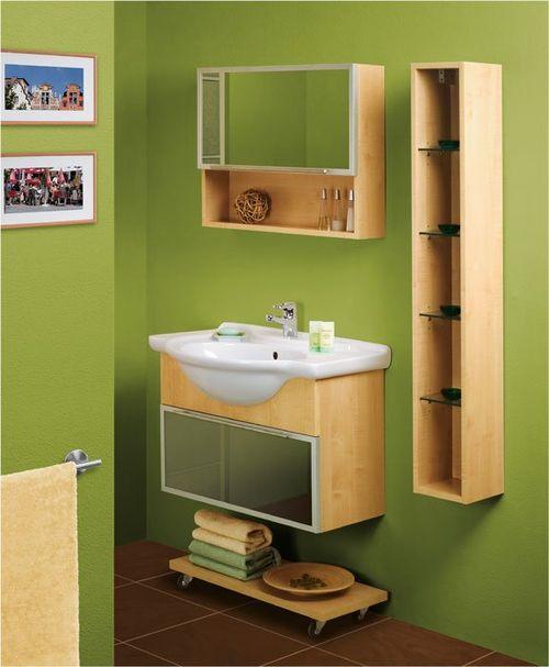 polki-v-vannuuy-tualet_5