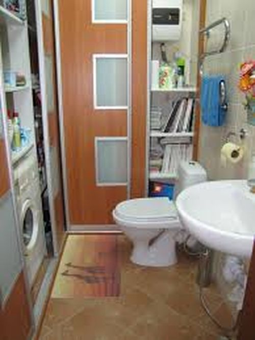 polki-v-vannuuy-tualet_7