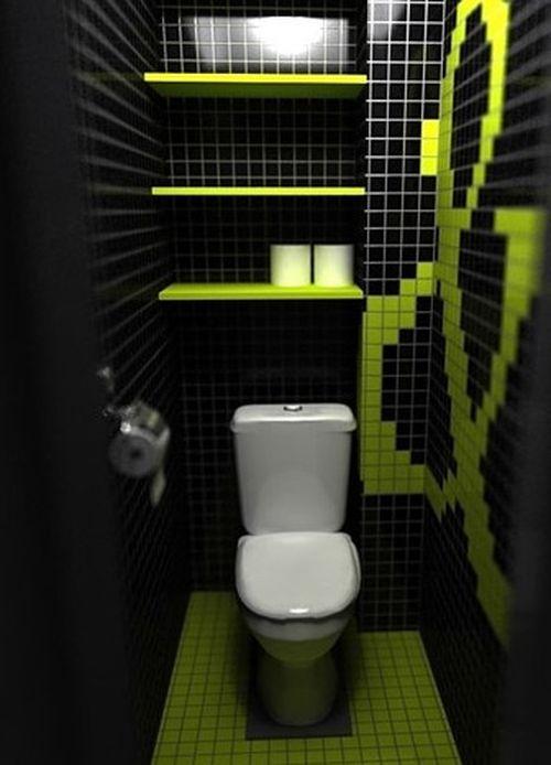 polki-v-vannuuy-tualet_8