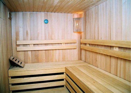 sauna-na-balkone_1