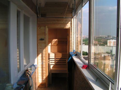 sauna-na-balkone_10