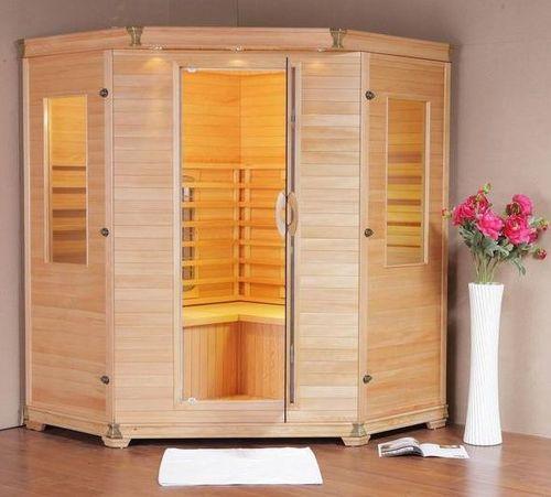 sauna-na-balkone_11