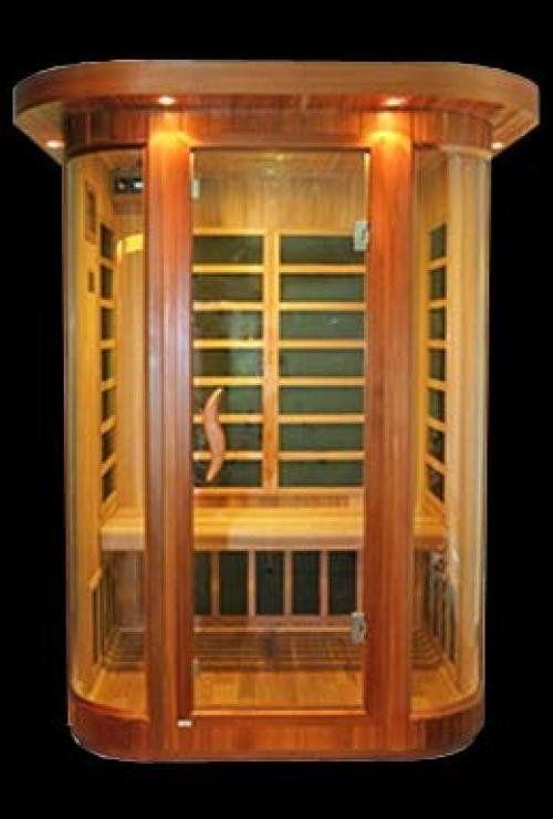 sauna-na-balkone_12