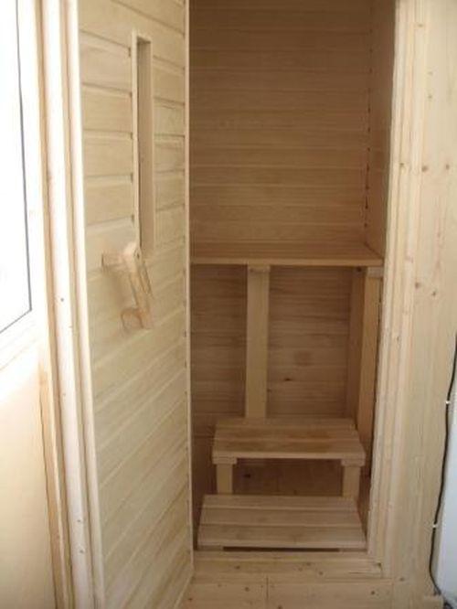 sauna-na-balkone_2