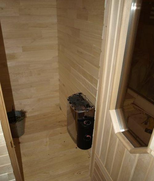 sauna-na-balkone_3