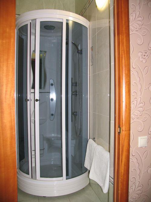 sauna-na-balkone_4