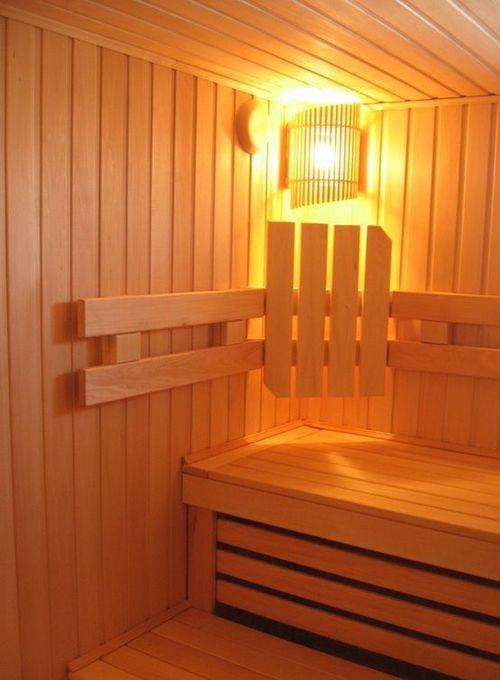 sauna-na-balkone_5