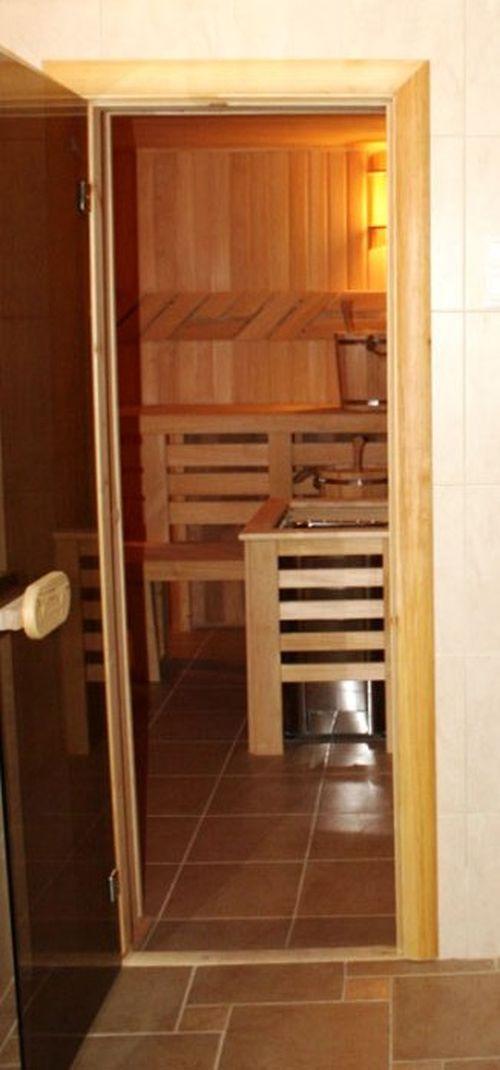 sauna-na-balkone_6