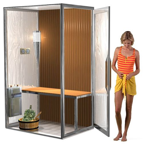 sauna-na-balkone_7