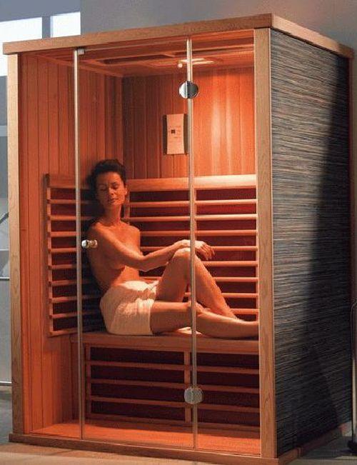sauna-na-balkone_8