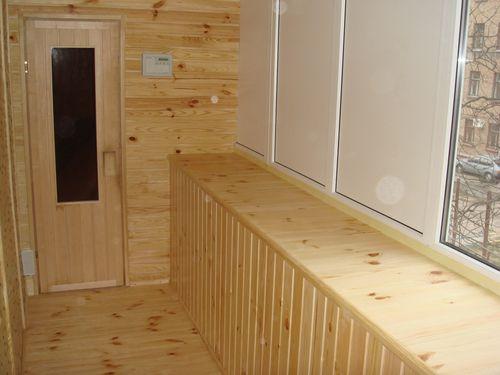 sauna-na-balkone_9