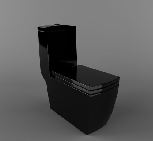 unitaz-s-mikroliftom_4