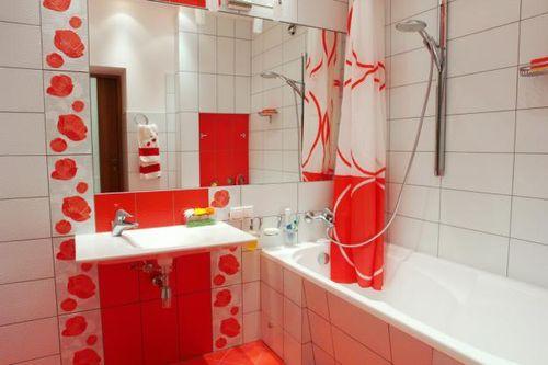 Как сделать ремонт в ванне своими руками