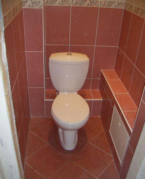 plitka-v-tualete_7