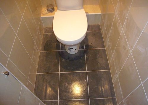 plitka-v-tualete_8