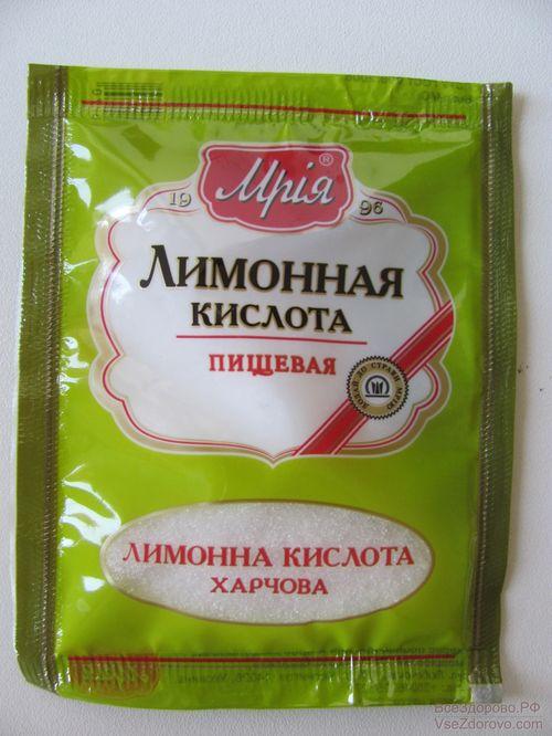 chistka-plitki_1