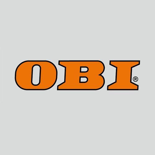 dushevye-kabiny-obi_7