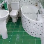 dizajn-i-cvet-pola_3