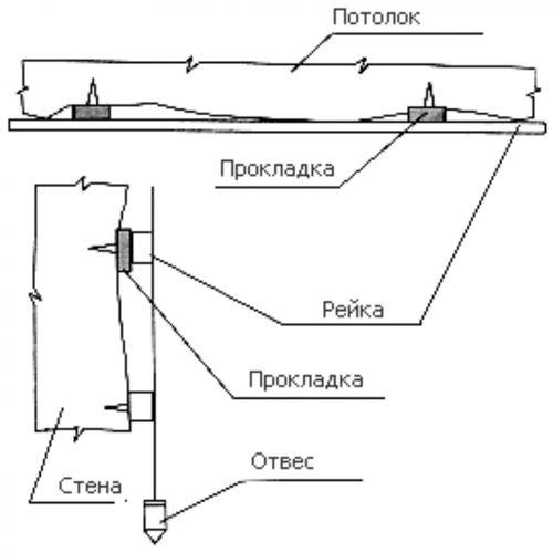 truby-v-stene-v-vannoj_5
