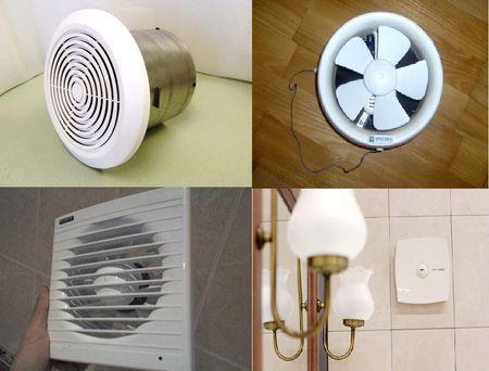 vytyazhnoj-ventilyator-vannoj_5