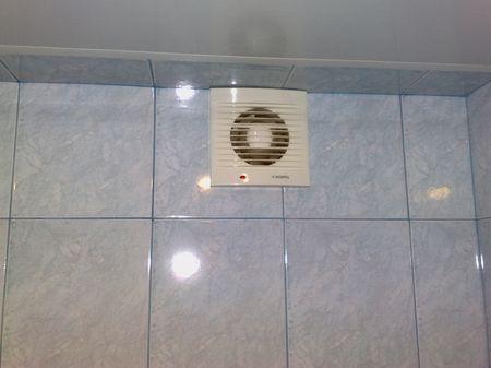 vytyazhnoj-ventilyator-vannoj_8