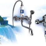 filtr-dlya-vody-vannuyu_3