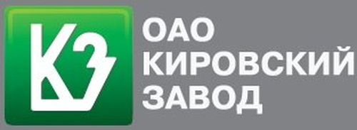kirovskie-chugunnye-vanny_4