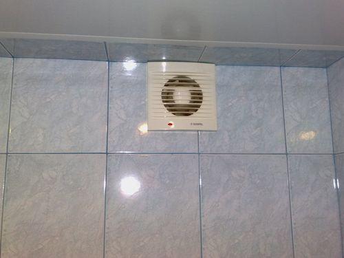 ustanovit-prinuditelnuyu-ventilyaciyu_8