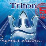 sborka-karkasa-vanny-triton_1