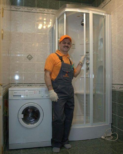 remont-dushevoj-kabiny_7