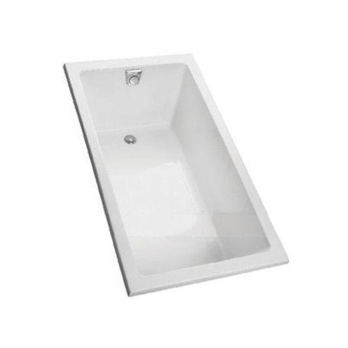 Прямоугольная ванна Novial