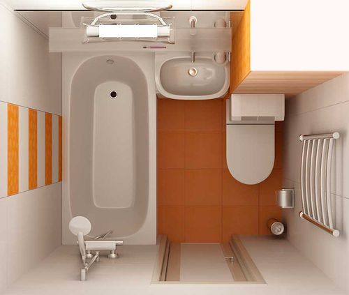 dizajn-malenkih-vannyh-komnat_12