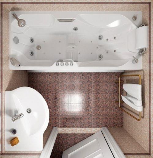 dizajn-malenkih-vannyh-komnat_9