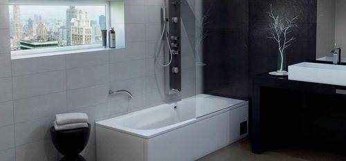 Ванна BLB Universal
