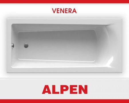 AlpenVenera