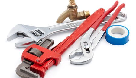 Иструменты для ремонта